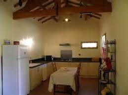 chambre des notaires bouches du rhone superbe separation cuisine salon 14 une verri232re miroir avec