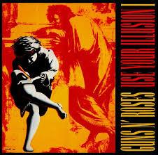 Guns And Roses - guns n roses biography albums links allmusic
