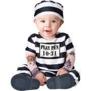 Infant Bunting Halloween Costumes Baby Bunting Costumes Walmart