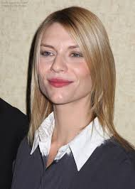 difference between tapered and straight haircut claire danes thin fine hair and a long tapered haircut with