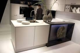 miele funky corner cabinet aria kitchen