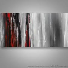best 25 painting abstract ideas on pinterest abstract paintings