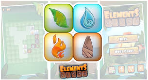 elements 1 0 12 download best hd android apk puzzle game free