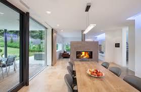 Wohnzimmer Design 2015 Berschneider Berschneider Architekten Bda Innenarchitekten