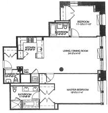 lenox terrace floor plans trump park ave floor plan google search a u20d2 r u20d2 c u20d2 h u20d2