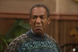 Meme Generaor - there is now an official bill cosby meme generator which is a