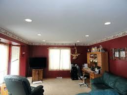 home depot overhead lighting no overhead lighting in bedroom large size of living fixtures
