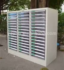 Drawer Storage Cabinet Storage Cabinet Storage Cabinet Suppliers And Manufacturers At