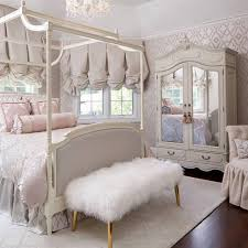 Girls Rooms Best 20 Rich Bedroom Ideas On Pinterest Kids Bedroom Dream