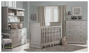 victorian nursery ideas baby crib new baby nursery baby boy