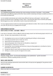 cognitive behavioral therapy homework assignments importance of