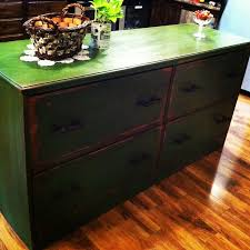 23 best paint for new house images on pinterest green paint