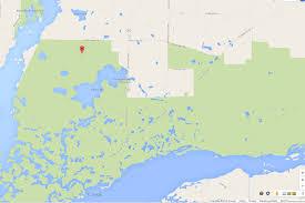 Alligators In Georgia Map Silver Lake An Unknown Outdoor Treasure Sowega Live