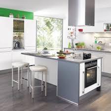 cuisine ideale plan maison ideale feng shui 2 la maison bioclimatique maison