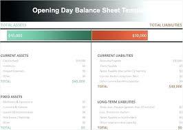 resume cover sheet exle balance sheet on excel gotlo club