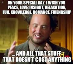 Hahaha Memes - hahaha cards for celebrating pinterest birthday memes