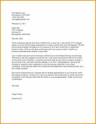 resume format with cover letter efficiencyexperts us