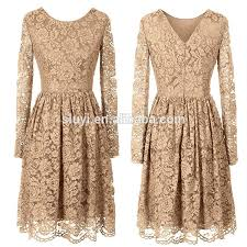 list manufacturers of bridesmaid dresses gold color buy
