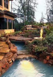 Backyard Paradise Ideas Best Backyard Paradise Ideas On Backyard Patio Backyard Paradise