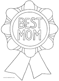 mother s day coloring sheet mothers day coloring pages free s day coloring pages01