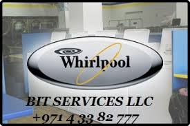 Whirlpool Dishwasher Service Uae Whirlpool Dishwasher Repair Bosch Dishwasher Repair Teka