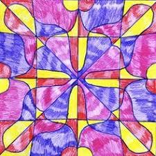 modulo art pattern grade 8 modulo art modulo 1 pinterest graph paper art and geometry art