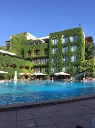 hotel giardini les meilleures formules de vacances pour giardini naxos 2018