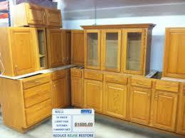 Kitchen Cabinet For Sale by Habitat Mchenry U2013 Kitchen Cabinet Sale