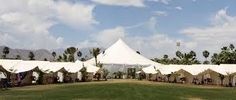 tent rentals denver sportsmen s tents denver tent company event sportsmen