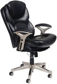 office chair leather richfielduniversity us
