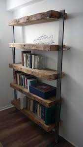 best 25 free standing shelves ideas on pinterest bathroom