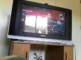 siege television outbreak on rainbow six siege ep1