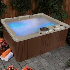 Portable Spa Bathtub Portable Spas Portable Tubs At In The Swim At Affordable Prices