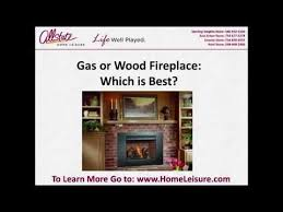 Best Wood Fireplace Insert Review by Best 25 Gas Fireplace Insert Prices Ideas On Pinterest Gas