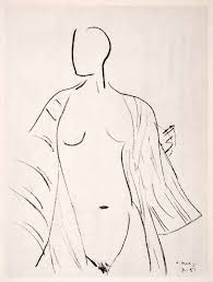 319 best henri matisse drawings images on pinterest henri
