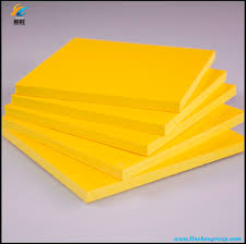kitchen cabinets pvc foam board kitchen cabinets pvc foam board