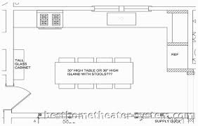 kitchen design layout 3 best home theater systems home theater