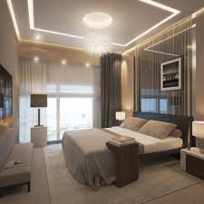 contemporary bathroom lighting ideas bedrooms bedroom ceiling lights ideas chandelier lighting modern