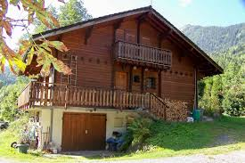 chalet houses chalets houses and farms for sale in the chamonix valley