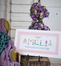 personalized christian gifts the christian alphabet personalized christian gifts