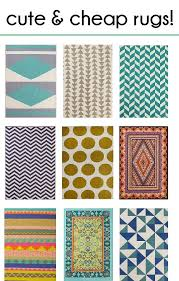 Inexpensive Floor Rugs 34 Best Bedding Rugs U0026 Pillows Images On Pinterest Cheap Rugs