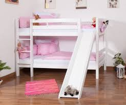 Bunk Beds And Desk Custom Kids Furniture