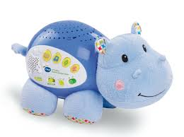 soft u0026 plush toys walmart