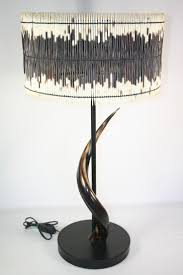 14 best african light images on pinterest horn chandeliers and
