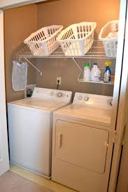 Ikea Laundry Room Wall Cabinets Laundry Room Wall Cabinet Utility Cabinets For Paint Ideas Plans