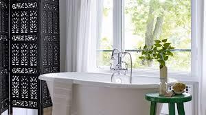 bathroom decor idea xclassic 90 best bathroom decorating ideas decor design inspirations 585x329 jpg pagespeed ic hituljz9mk jpg
