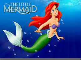 fantastic fables elizabeth miles mermaid dark