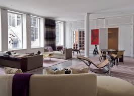 5 Online Interior Design Services by Land Sea Nyc Nina Seirafi Interior Design Renovating Nyc
