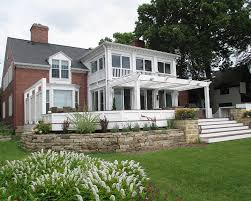 exterior remodeling madison wi tds custom construction