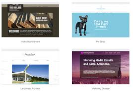 wix website builder review and ranking for 2017